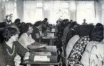 встреча с писателями 1973.jpg