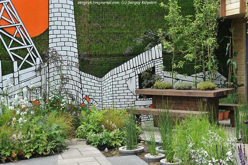 The RHS Greening Grey Britain Garden (82).jpg