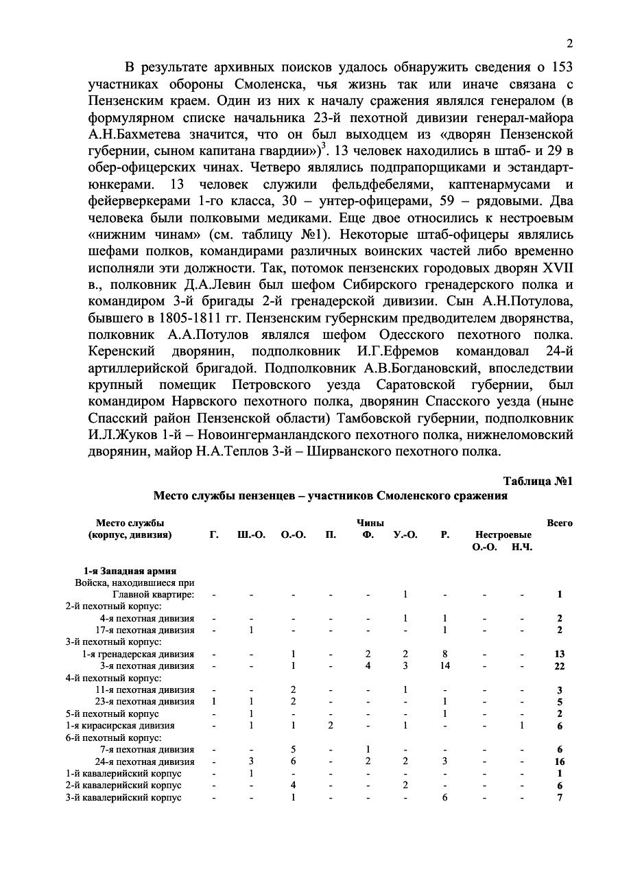 https://img-fotki.yandex.ru/get/47284/199368979.14/0_1aefb0_129fa2ae_XXXL.png