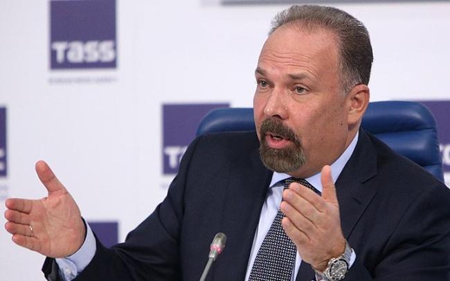 Банк УРАЛСИБ поднял ставки подепозитам вдолларах США для юридических лиц