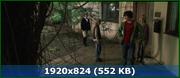 http//img-fotki.yandex.ru/get/47284/228712417.7/0_19603a_363526fc_orig.png