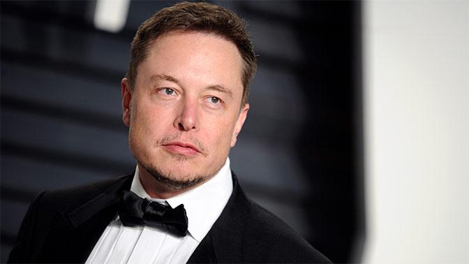 Как будет выглядеть новая Tesla