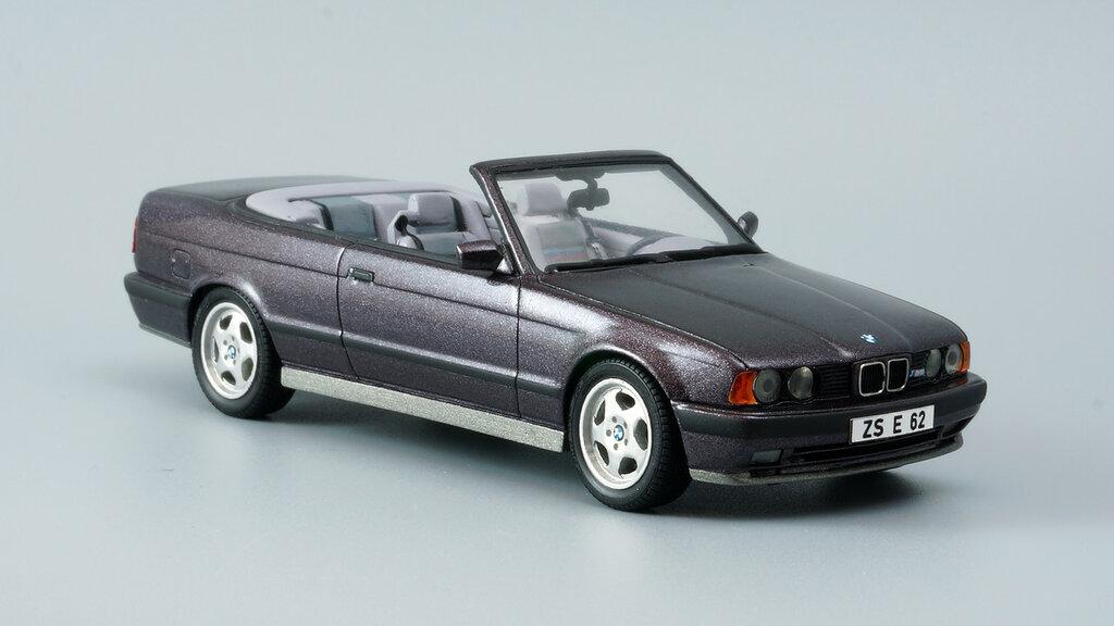 BMW_M5_E35_09.jpg