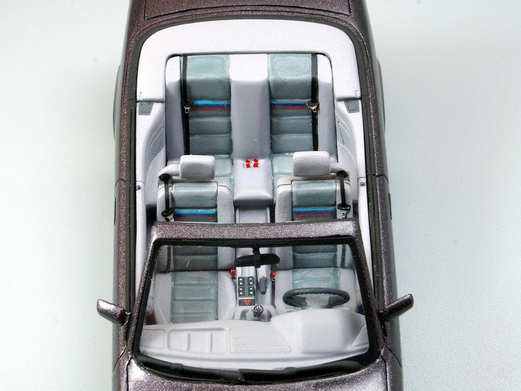 BMW_M5_E35_12.jpg