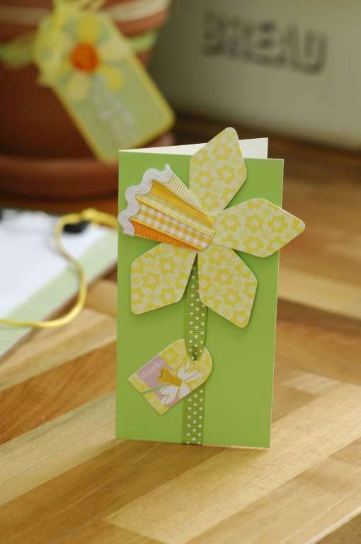 5. Дарите близким подарки ручной работы, сделанные самостоятельно или приобретенные в специальных ма
