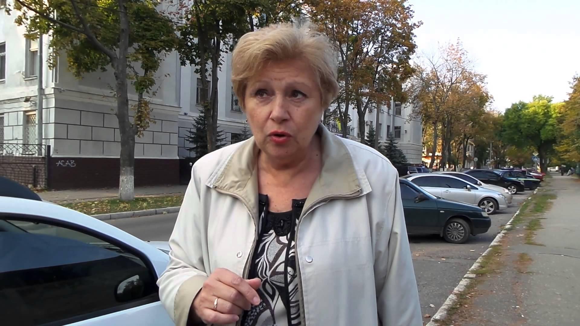 ВХарькове задержали экс-главу обкома КПУ— Сепаратизм довел