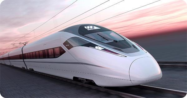 Нажелезных трассах Украины появятся американские локомотивы