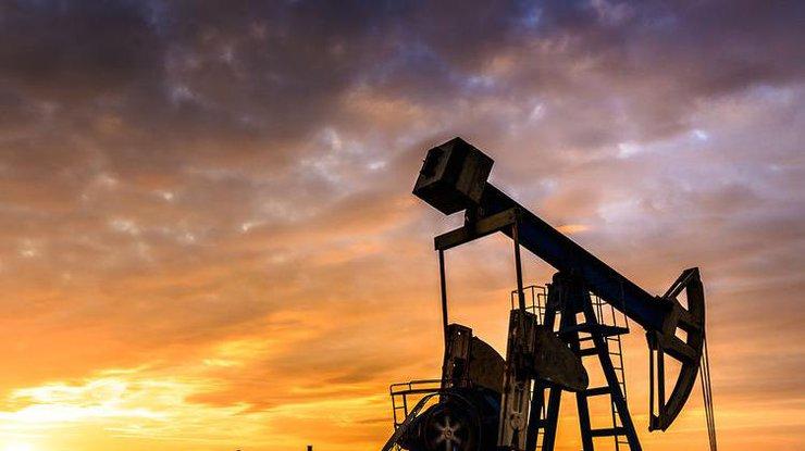 Мировые цены нанефть вернулись кснижению