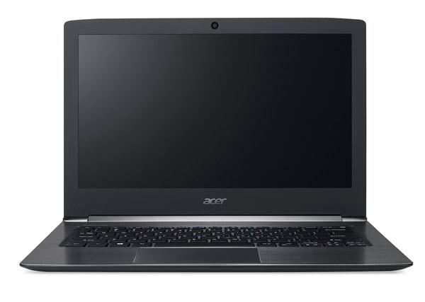Acer Aspire S13 уже доступен пользователям России