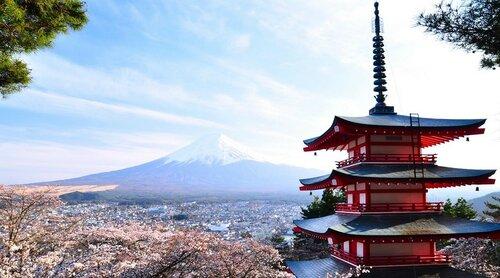 Японской мудрости и сатиры псто