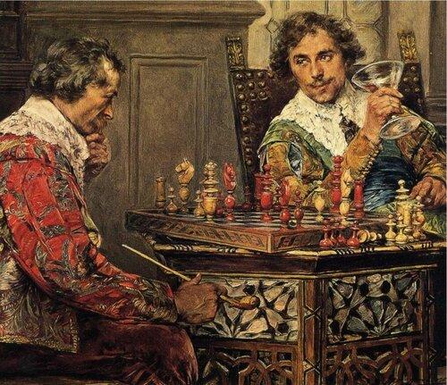 Игра-в-шахматы-Alex-de-Andreis.jpg