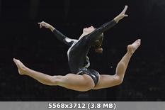 http://img-fotki.yandex.ru/get/47284/340462013.100/0_34c270_a4da672f_orig.jpg
