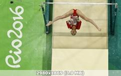 http://img-fotki.yandex.ru/get/47284/340462013.109/0_34c577_12ed7d1c_orig.jpg