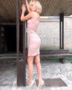 http://img-fotki.yandex.ru/get/47284/340462013.3e/0_34917a_d578d0e_orig.jpg