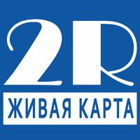 2Rru_logo_200.png