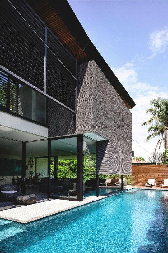 architecture-023.jpg