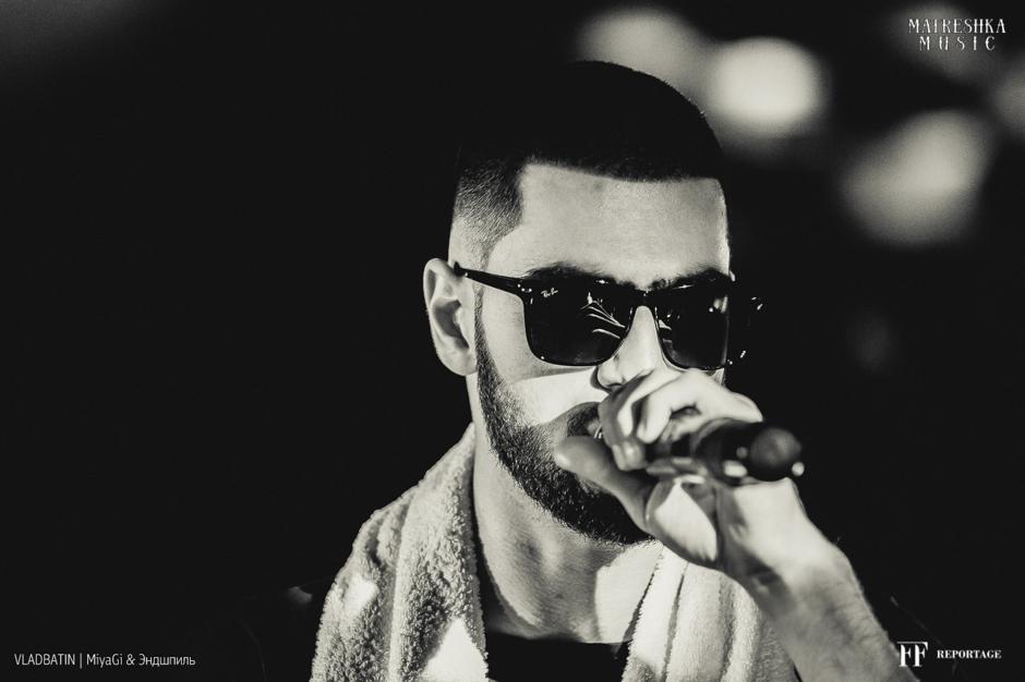 hip hop, rap concert, рвать на битах, баттл рэп, версус, мияги, эндшпиль, ремдигга