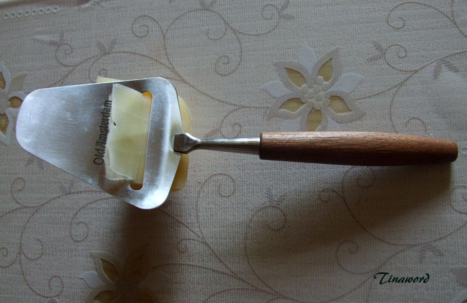 сырорезка-8.jpg
