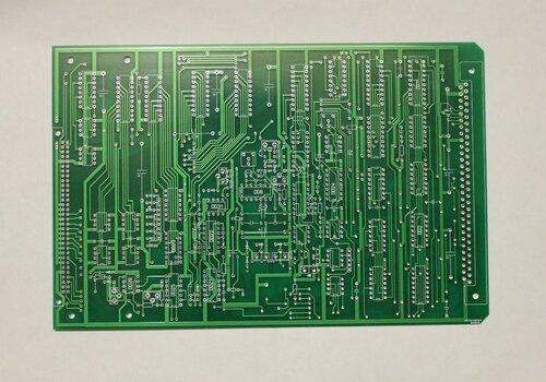 Универсальный модуль программатора (УМП) 0_18facf_f359a07d_L