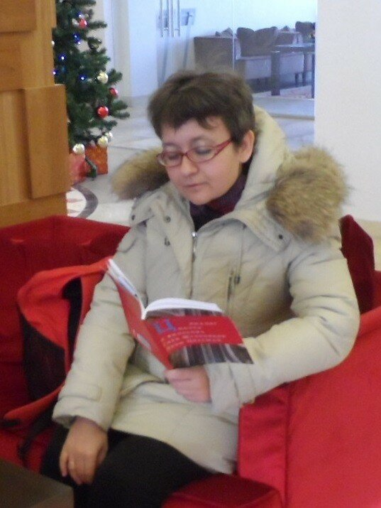 книжка Шульпякова+Цвасмана.jpg