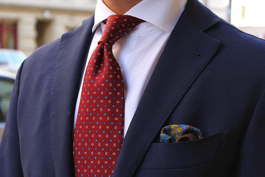 шелковый галстук.jpg