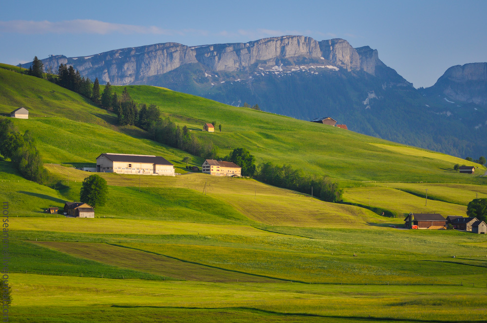 Schweiz-Strassen-(6).jpg