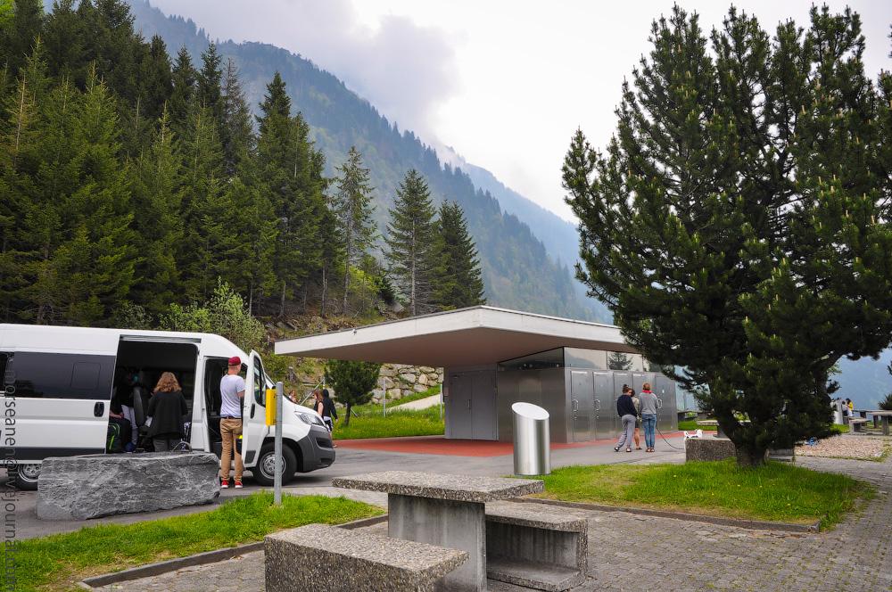 Schweiz-Strassen-(19).jpg