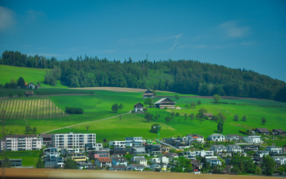 Schweiz-Strassen-(28).jpg