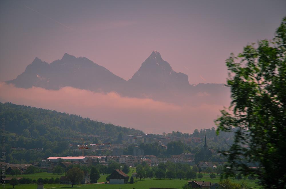 Schweiz-Strassen-(29).jpg