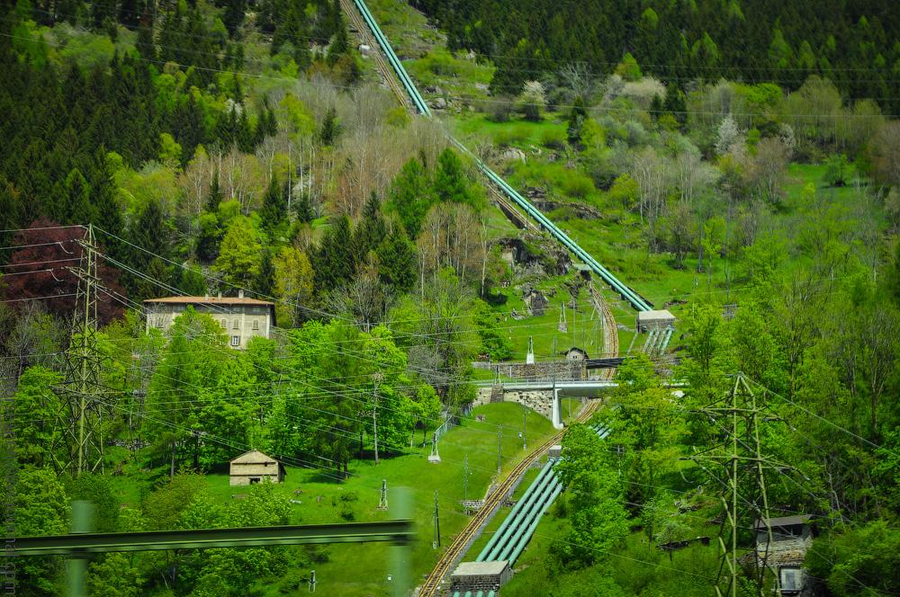 Schweiz-Strassen-(41).jpg