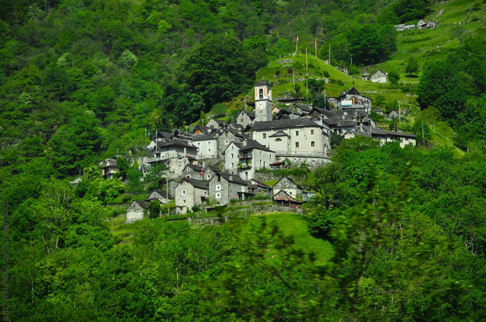 Schweiz-Strassen-(54).jpg