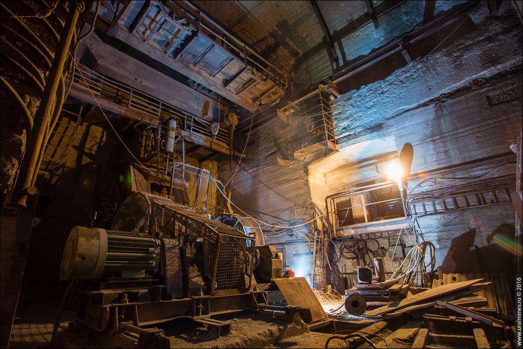 скачать рудник через торрент - фото 11