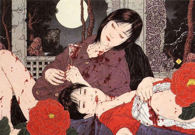 Takato Yamamoto1280.jpg