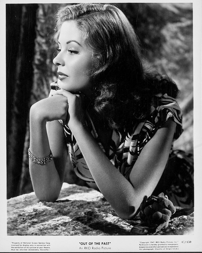 Jane Greer from Out Of The Past.jpg