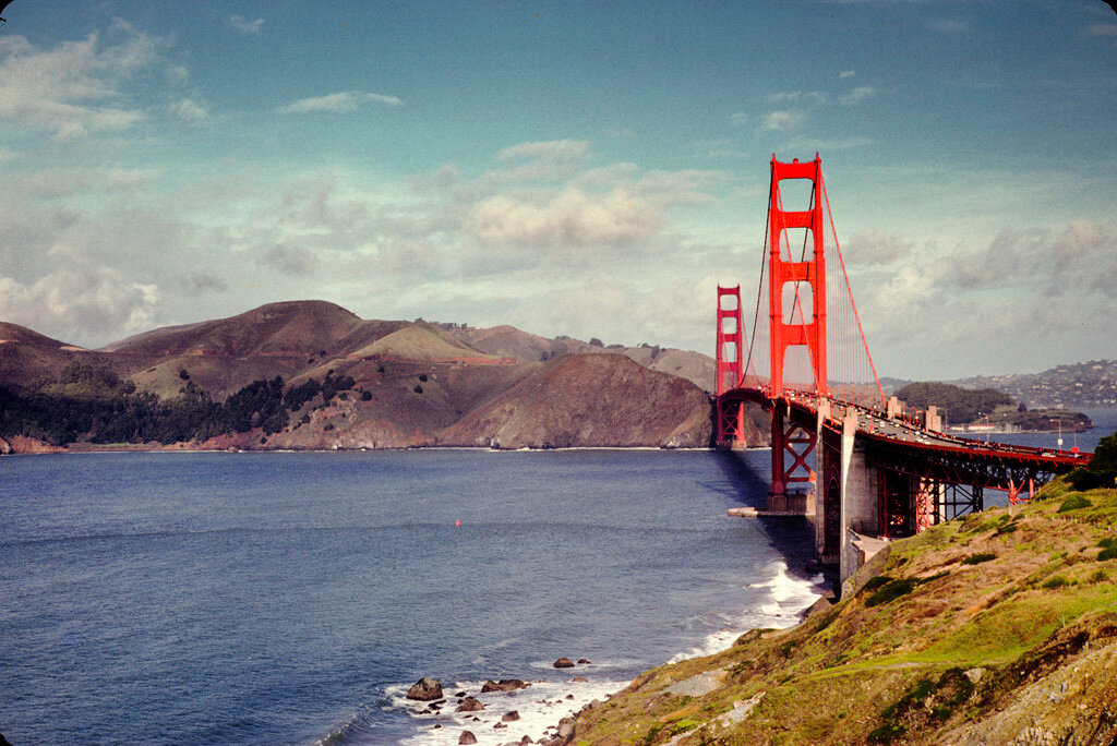 Kodachrome-9-of-11-small.jpg