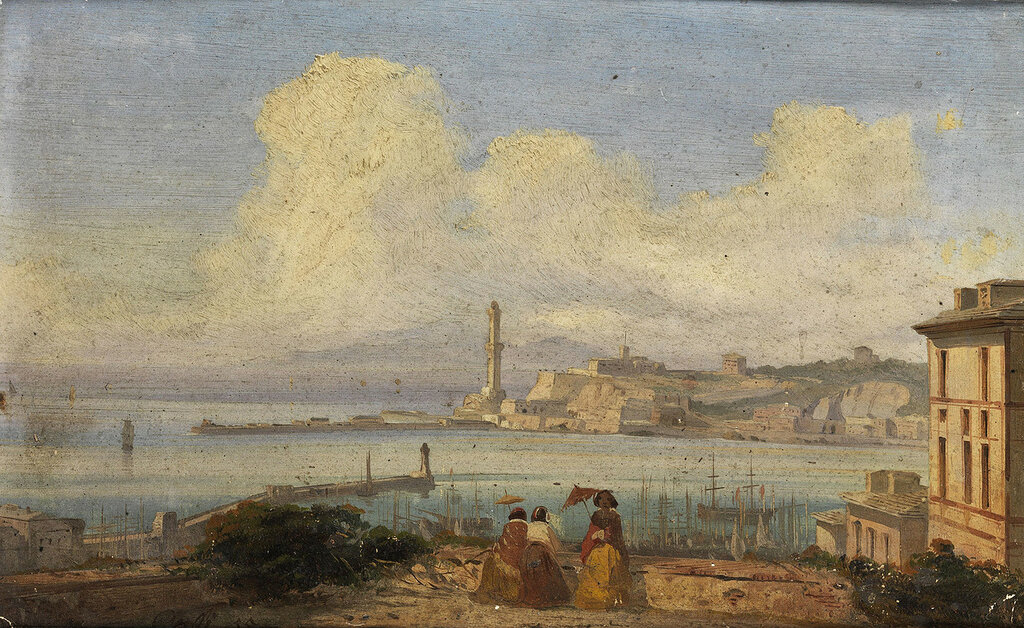 Ippolito_Caffi_Bucht_von_Neapel_1855.jpg