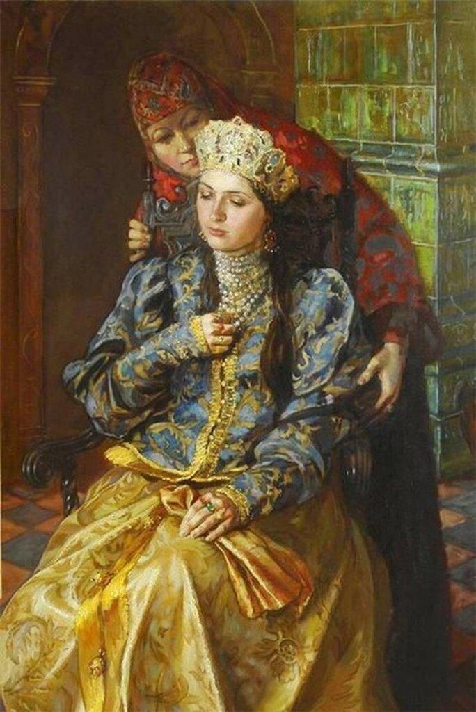 Молодых-Мария-Станиславовна-«Ксения-Годунова».jpg