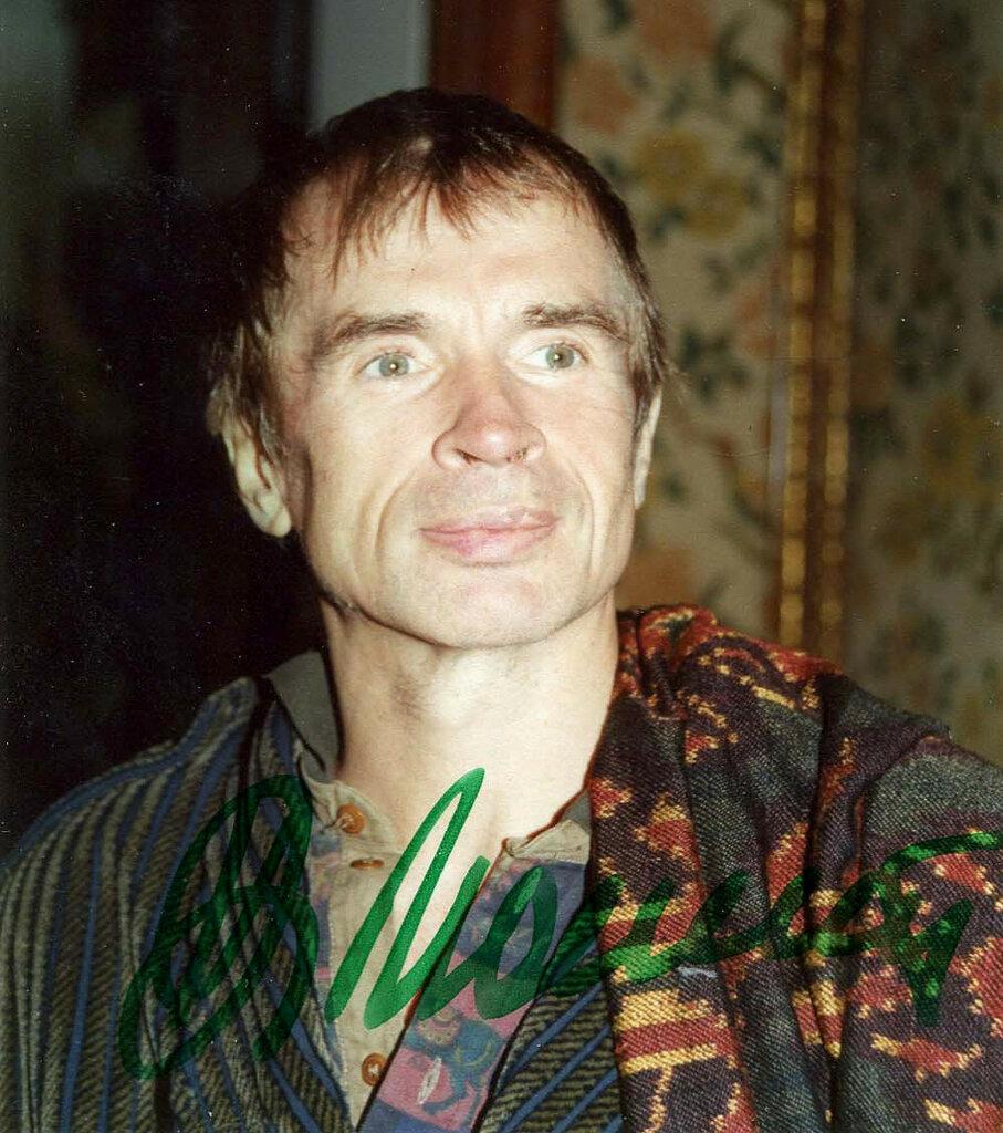 Иван добронравов биография семья фото снова напоминаем