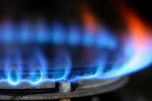 В Приднестровье могут вырасти тарифы на газ