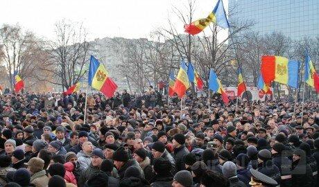 Почему граждане Молдовы живут в самой бедной стране Европы?