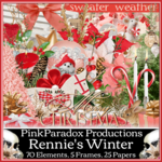 Rennie's Winter