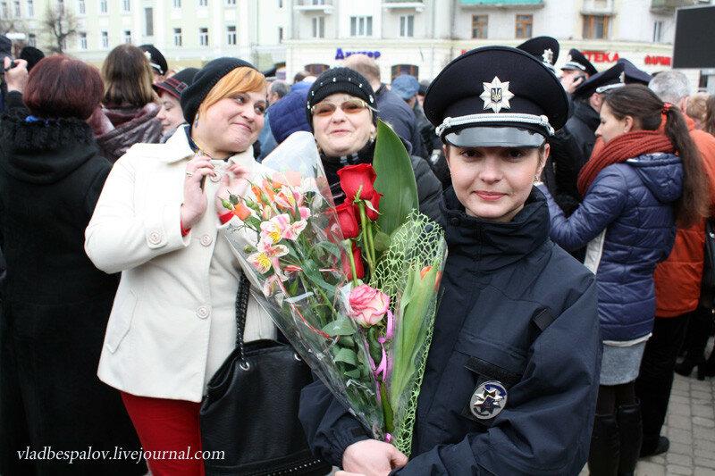 2016-03-12 Презентація нової поліції_(27).JPG