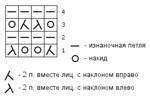 Setchatyj-azhurnyj-uzor-spitsami-Shema-116.png