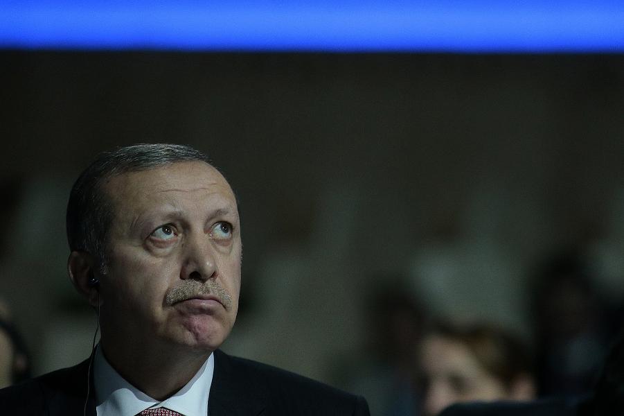 Президент Турции Эрдоган.png