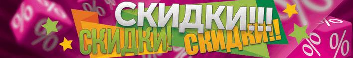 proxy.imgsmail.ru.png