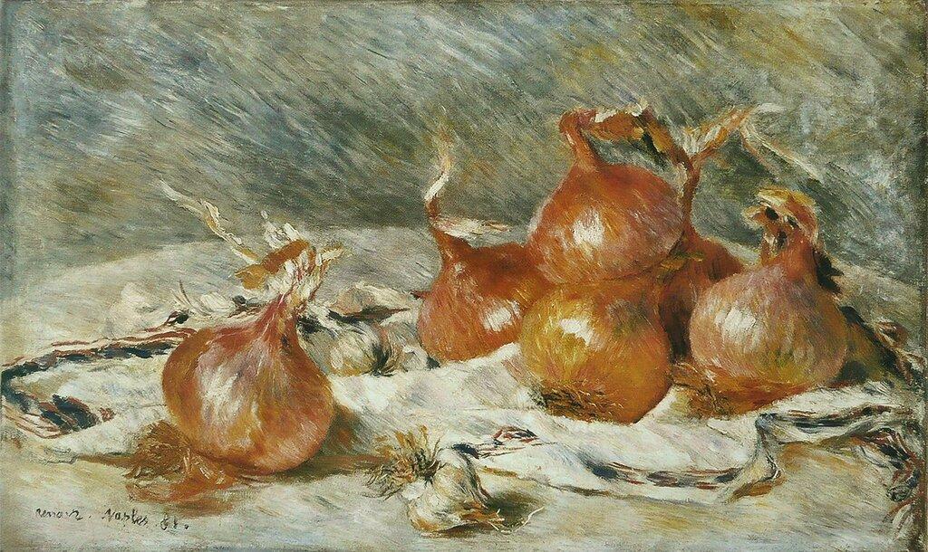 Onions, 1881.jpg