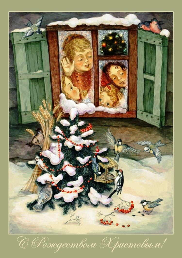 нгод-рождество.jpg