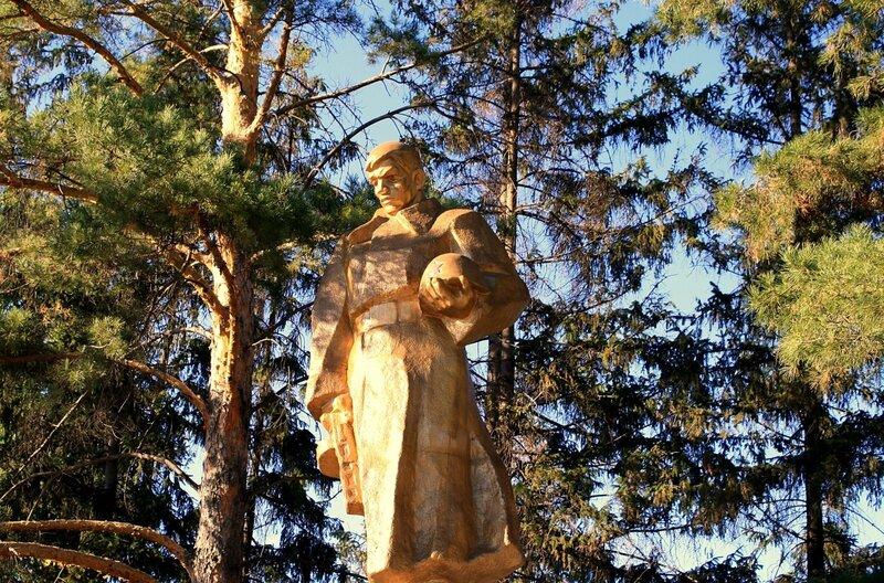 ГУФСИН, Екатериновка, Новокуйбышевск 366.JPG