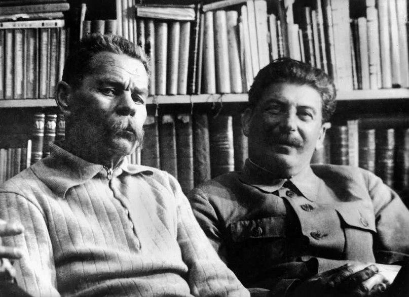 i_v_stalin_rech_o_pobede_nad_germaniej_golos_i_stalina_9_maja_1945_g.jpg