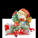 9_Christmas (3).png